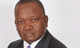 Tsav accuses Ortom of nepotism, executive recklessness
