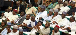 Much ado about national assembly allowances