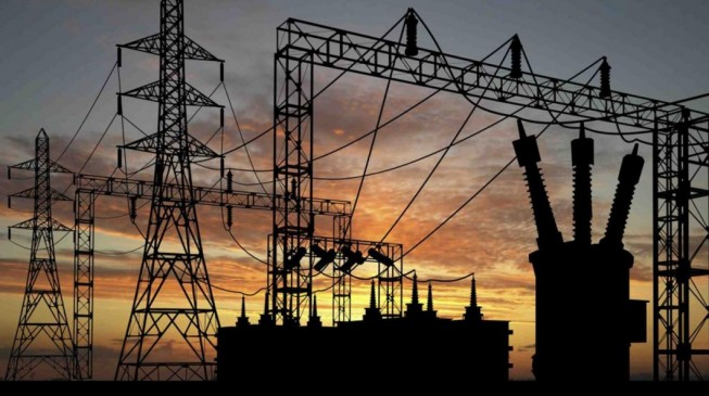 Power sector 'lost N324.3bn' in eight months