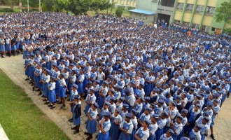 Queen's College postpones resumption over diarrhoea outbreak, poor hygiene
