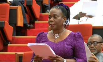 Fresh hope… senate reconsiders gender equality bill