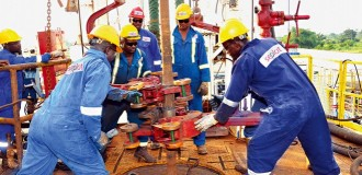 Seplat Petroleum: Loss sustains on oil sales constraint