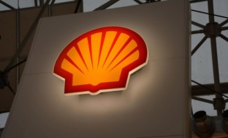 Trial of Shell, Eni executives over OPL 245 starts Monday