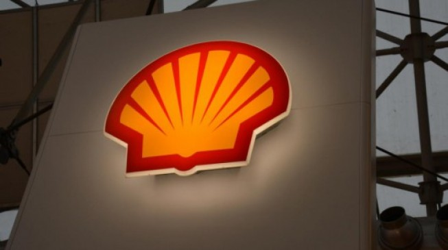 Rivers petitions senate over Shell's 'planned relocation' to Lagos