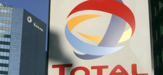 Total Nigeria speeds up growth in second quarter