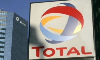 Total Nigeria: Profit drops from 2016 peak