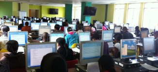 JAMB releases UTME results of 1.5m candidates, withholds 111,981