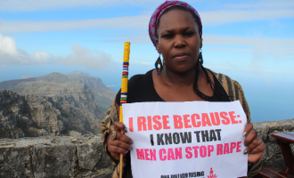 10 anti-women laws you probably did not know… and the countries where they thrive