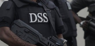 Judge berates DSS for flouting court's order