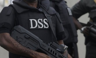 Arrested UNILAG staff transferred to DSS custody (updated)