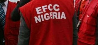EFCC releases more evidence against SAN accused of bribing judges