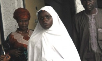 Ese Oruru's travails as the shame of a nation