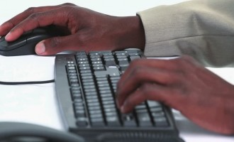IT firm launches web services to 'enhance business productivity'