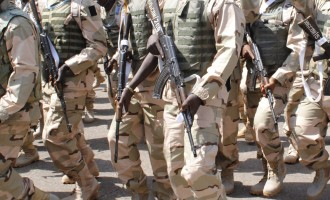 Military plans joint operation against herdsmen