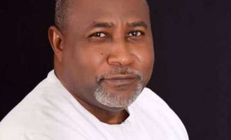 Labour minister Ocholi, wife, son die in road accident caused by burst tyres