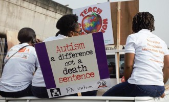 Ignorance, stigma… challenges in the management of Autism in Nigeria