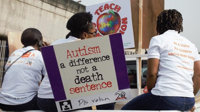 Ignorance, stigma… challenges in the management of Autism in Nigeria