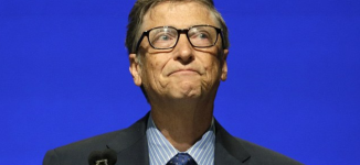 Bill Gates: Execution process of Buhari's economic plan doesn't reflect needs of Nigerians