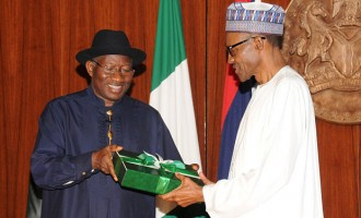 One year of Buharinomics: Reality check on floating the naira