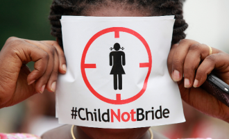 Child bride: Issue facing sustainable development goals attainment in Africa