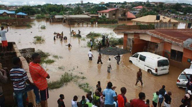 Africans deserve better insurance against weather damage