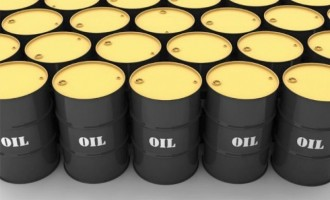 Avengers' ceasefire, increased Iraq supply trigger fall in crude oil prices