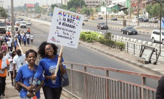 Autism not the devil's work, say caregivers