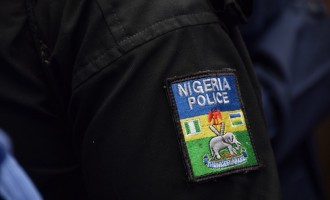 Policeman killed in gun battle with 'robbers' in Onitsha