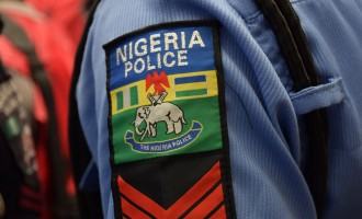 Ondo policeman 'battles for life' after gun attack
