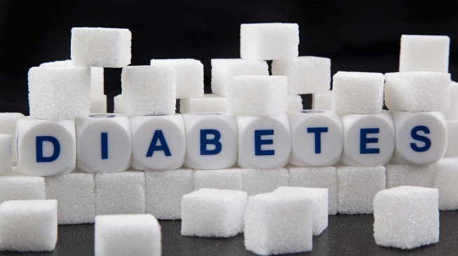 WHO says 420m people have diabetes