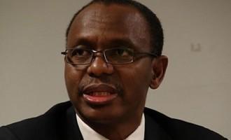El-Rufai shuts government house clinic