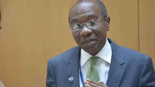 CBN says banks will pay N10,000 fine if money transfer exceeds four minutes