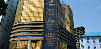 FBN Holdings: sustaining recovery for the second year