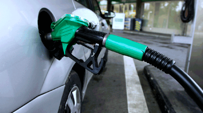 It's official: Petrol price rises to N145 per litre