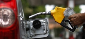 Oil marketers: Unpaid N650bn subsidy arrears made retrenchment necessary
