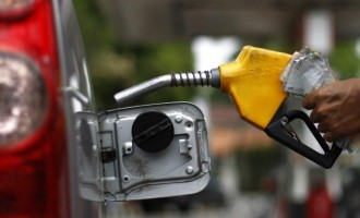 NBS says Nigerians paid more for diesel in May