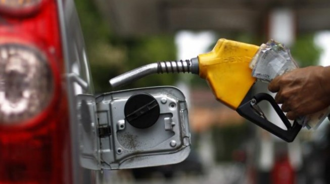 NNPC Reveals Fuel Price Increase Not On The Cards