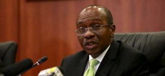 CBN MPC maintains rates to 'get more clarity'