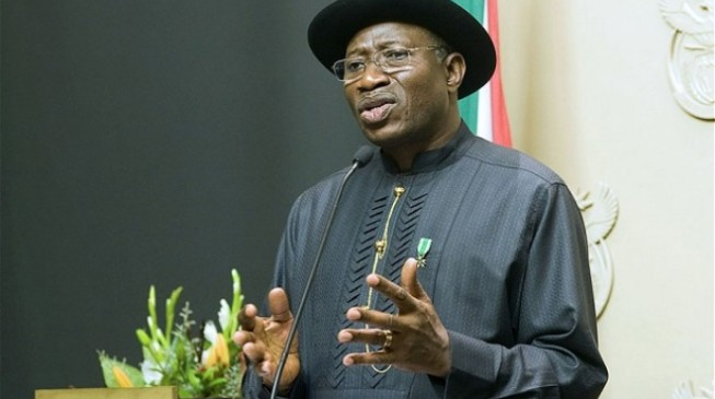 EXCLUSIVE: Jonathan was under pressure to sell FG stake in NLNG