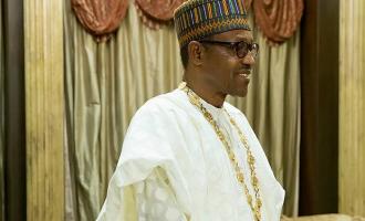 Nigeria under Buhari: Purgatory or perdition?
