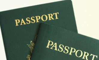 FIRS: Very soon, tax defaulters won't be able to renew their passports