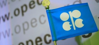 IEA: Growth in OPEC production depends on Nigeria, two others