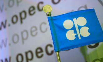 The Tale of OPEC and US shale