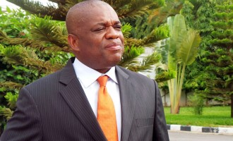 'You are not welcome' — Ekiti says NO to Orji Kalu's advocacy for peace visit