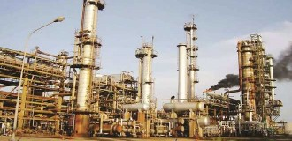 NNPC: Investors to relocate refinery from Turkey to Nigeria