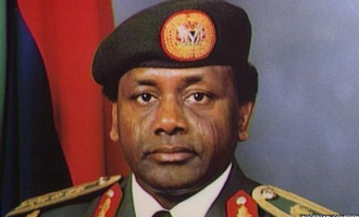FG to repatriate $500m Abacha loot from US — without middlemen