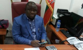 2019: Can Adeola succeed Amosun?