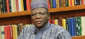 Lamido: If Buhari can't meet Nigerians' needs, he should hand over to me