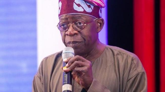 Tinubu asks Obasanjo, Babangida to join retirees club