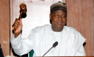 Reps to probe non-payment of workers' salaries despite bailout funds